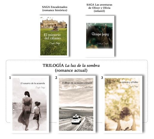 mis_novelas_publicadas_imagen_recortada