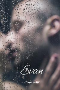 portada ebook